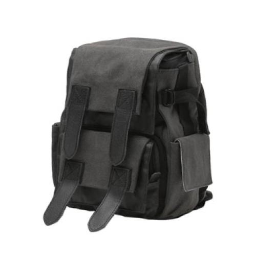 National Geographic - Walkabout Small Backpack