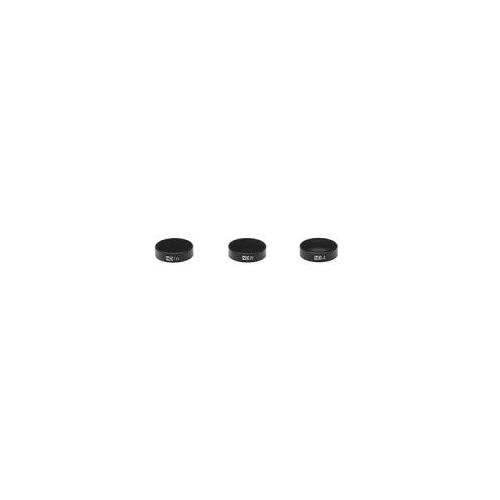DJI Mavic Air ND Filters Set (ND4/8/16(فیلتر ND مویک ایر)
