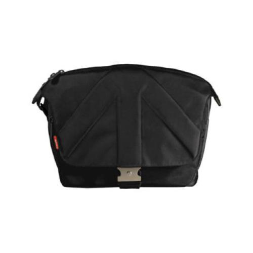 Manfrotto Stile Spark Small Messenger