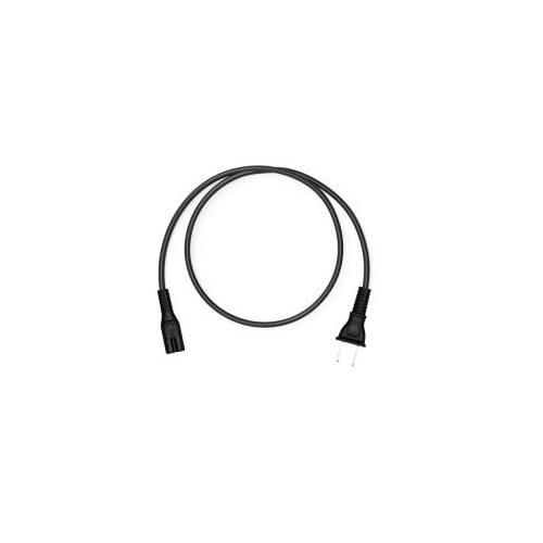 RoboMaster S1 AC Power Cable