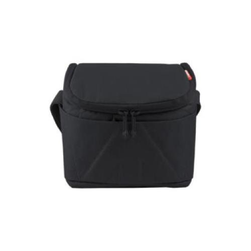 Manfrotto Stile + Spark Shoulder Bag